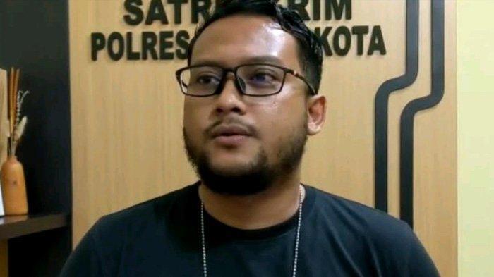 Pemilik Warkop di Madiun Sediakan Layanan Kasih Sayang, Sampai Nekad Gandeng PSK