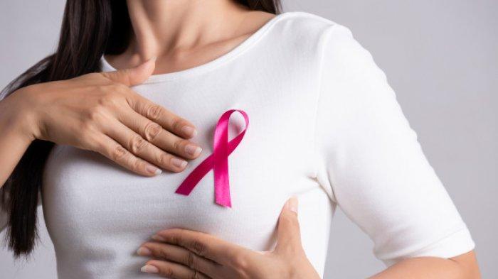 LIFEPACK: Waspadai Kelebihan Hormon Estrogen Pada Wanita, Simak Gejala Hingga Solusinya