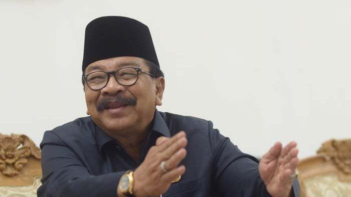 Pakde Karwo Jadi Anggota Dewan Pertimbangan Presiden, Ada Bos Mayapada Group & CEO PT Mustika Ratu