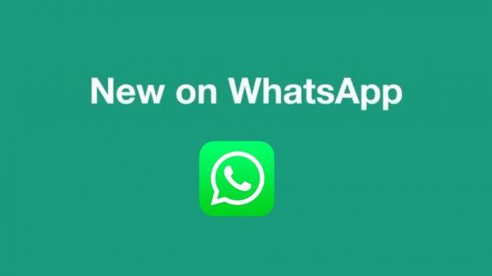3 Fakta Baru Kebijakan WhatsApp: Muncul Pemberitahuan di Status hingga Fitur Baru WA Tahun 2021