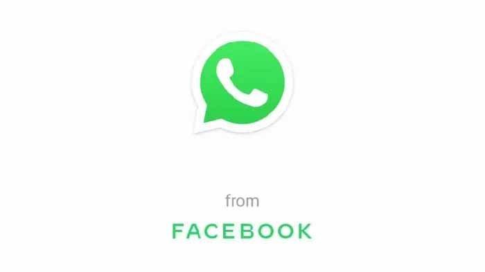 Cara Membedakan Wallpaper WhatsApp Tiap Kontak, Ini Fitur Terbaru WA Terbaru di Tahun 2021