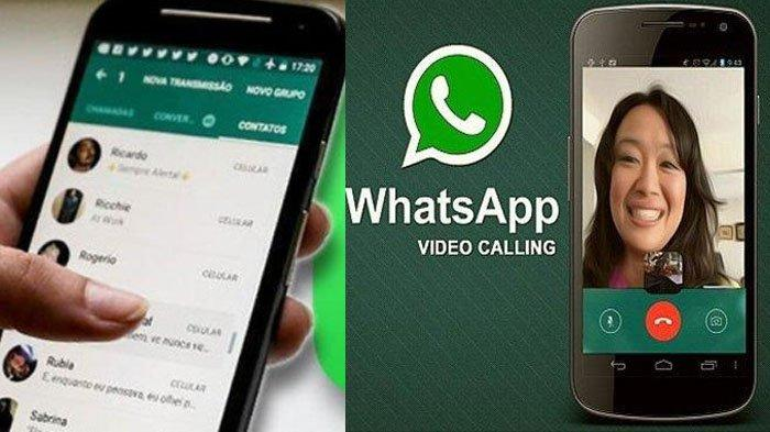 Pengakuan Cewek yang Akun WhatsApp (WA) Disadap Pacar hingga Video TikTok Viral