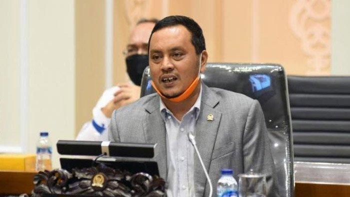 Draf RUU Pemilu: Pilkada 2022 dan 2023 Tetap Ada, Memisahkan Pemilu Nasional dan Pemilu Daerah