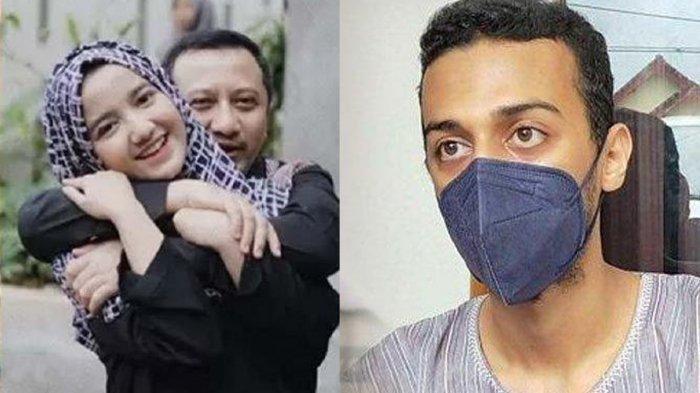 Jawaban Tak Terduga Wirda Mansur Dijodohkan dengan Anak Syekh Ali Jaber: Pastinya Impian Muslimah
