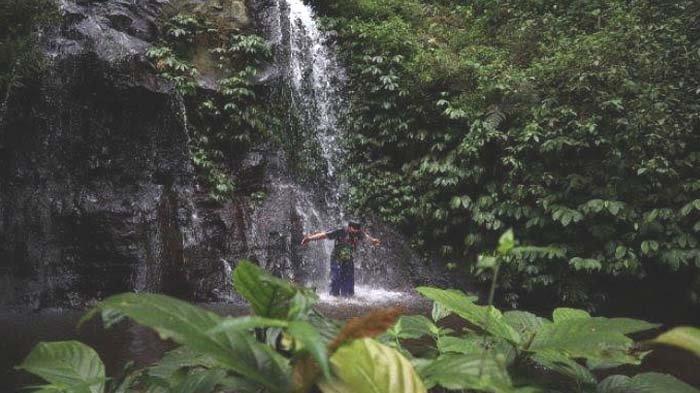 5 Destinasi Wisata di Malang Cocok untuk Akhir Pekan, Ada Air Terjun hingga Wisata Sejarah