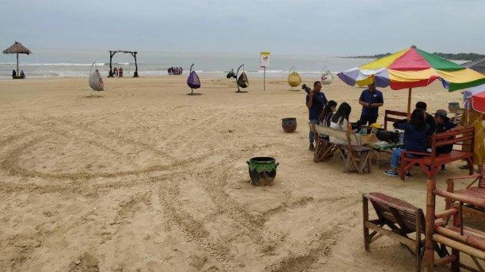 Paparan Covid-19 di Masyarakat Terus Turun, Destinasi Wisata di Bangkalan Segera Dibuka