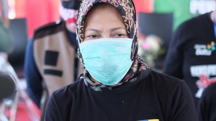 World Cleanup Day (WCD), DLH Kota Batu Ajak Masyarakat Tertib Memilah Sampah