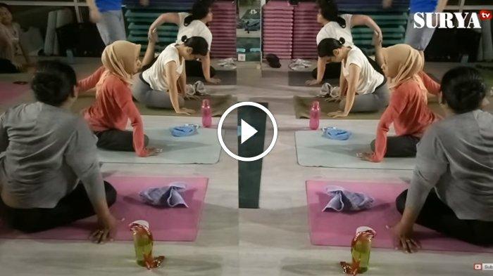 yoga-kian-diminati-di-surabaya_20171105_233805.jpg