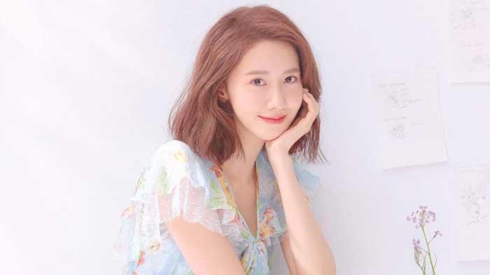 Penggemar YoonA SNSD di Tiongkok Dirikan Sekolah Untuk Peringati Ulang Tahun Idolanya