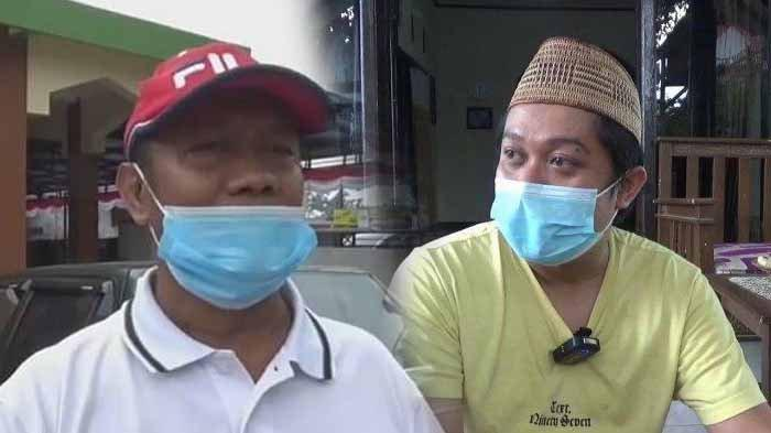 Yoris Curiga Gelagat Yosef Sehari Sebelum Jasad Korban Pembunuhan Ibu dan Anak di Subang Ditemukan