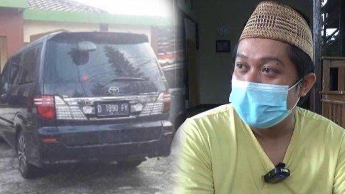 Ada Faktor X di Balik Jasad Istri dan Anak Yosef Gagal Dibuang, Yoris Ungkap Sumpah Tuti Suhartini