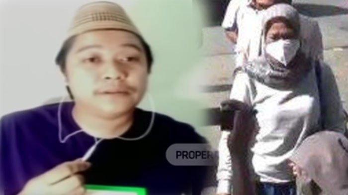 Tuti Suhartini dan Amalia Mustika Ratu Pernah Dibuat Menangis Istri Muda Yosef, Yoris: Papa Egois