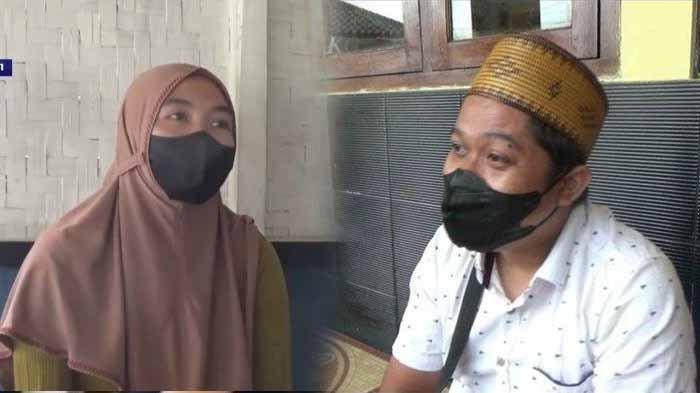 Yoris dan Istri Mimpi Tuti dan Diberi Pesan Sama, Firasat Pembunuh Ibu dan Anak di Subang Terungkap?