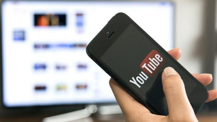 Ini Jurus YouTuber Panen Uang, YouTuber Marques Brownlee Bagikan Strategi Jitunya