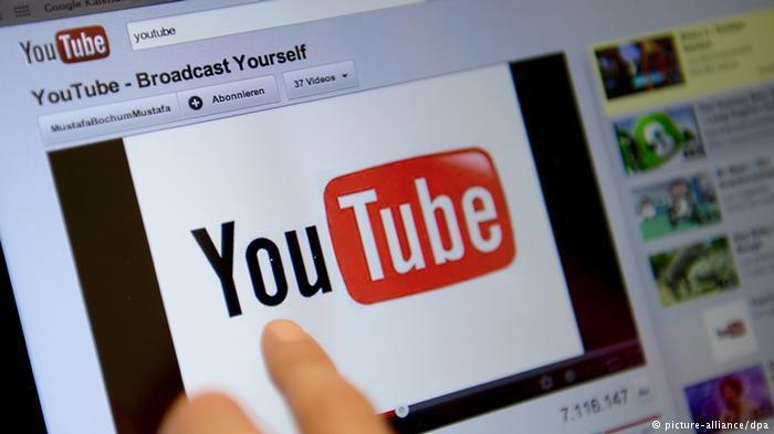 Solusi YouTube Down atau Error Tidak Bisa Putar Video, Coba Nonton Video di 3 Situs Alternatif ini