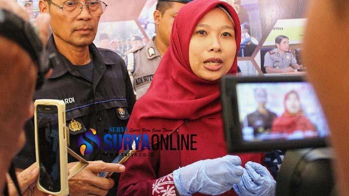 Psikolog Ungkap Alasan Mustofa Menculik, Menyekap, lalu Menyetubuhi Siswi SMA di Pasuruan