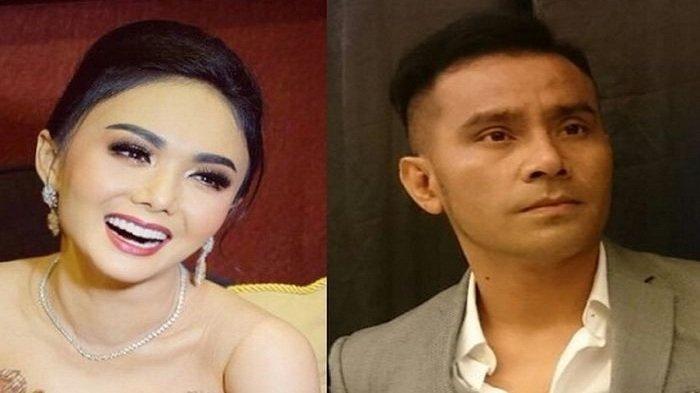 Yuni Shara Duet Nyanyi dengan Judika, Kolaborasi Suaranya Bikin Sejumlah Netizen Merinding