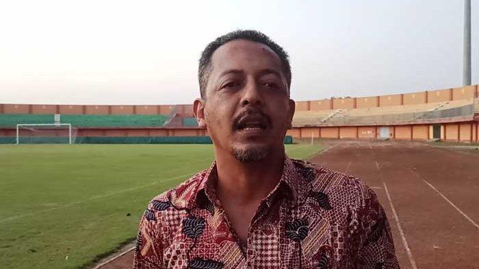 Alasan Madura United Ngotot Kompetisi Liga 1 2021 Ada Degradasi
