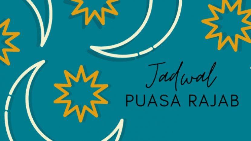 Tanggal Haram Puasa 2021 - Kalender Puasa 2021 By Noval ...