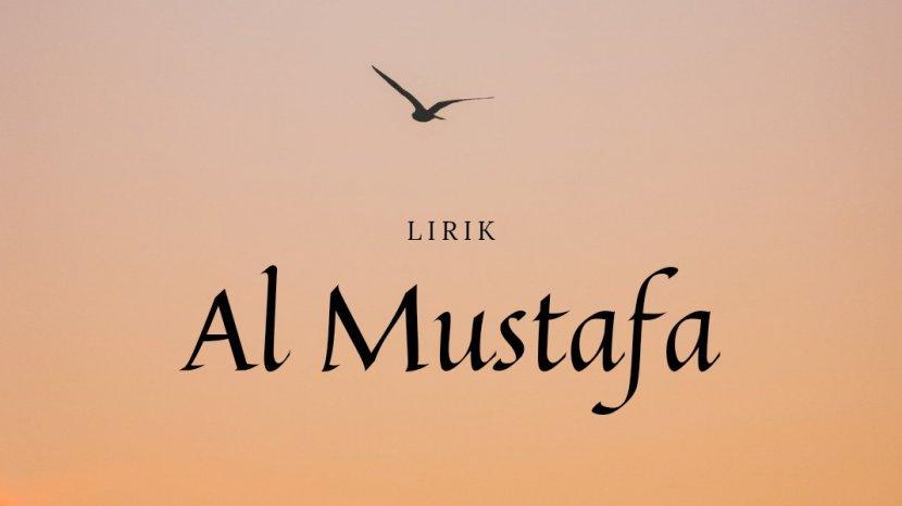 al-mustafa-arab-latin.jpg