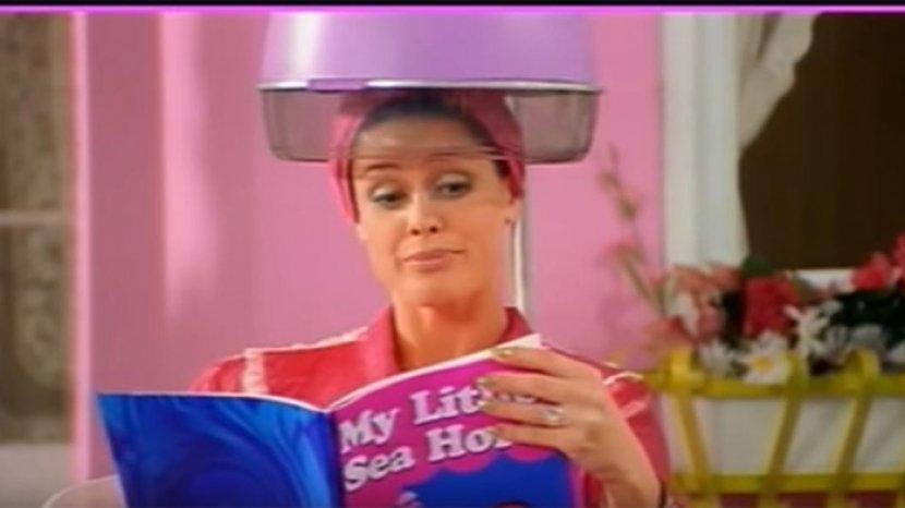 Chord Lagu Barbie Girl Aqua Populer Di Tahun 90an Viral Di Tiktok Surya