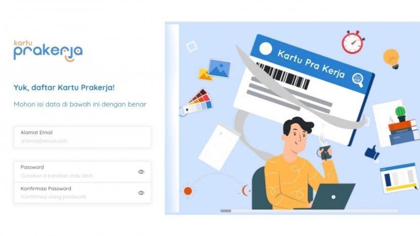 cara-daftar-kartu-pra-kerja-gelombang-4-via-wwwprakerjagoid-dan-kabar-insentif-bulan-kedua.jpg