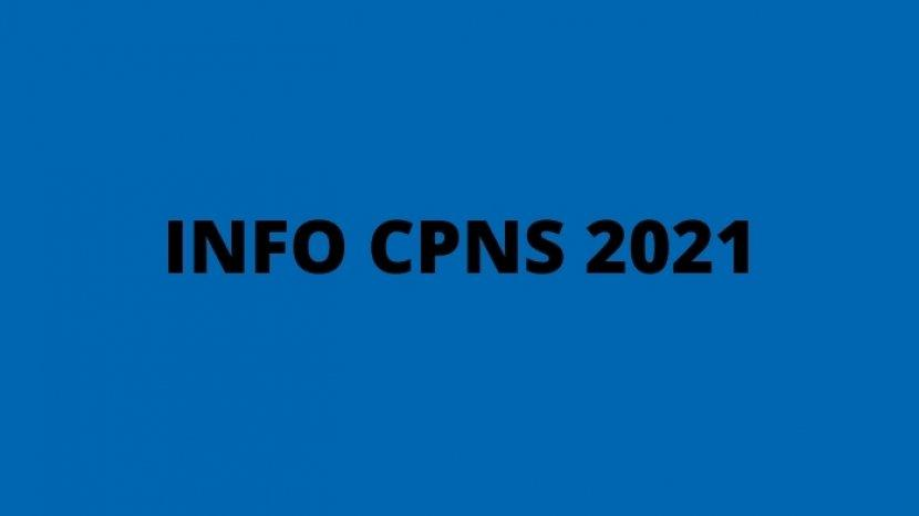 ilustrasi-info-cpns-2021.jpg