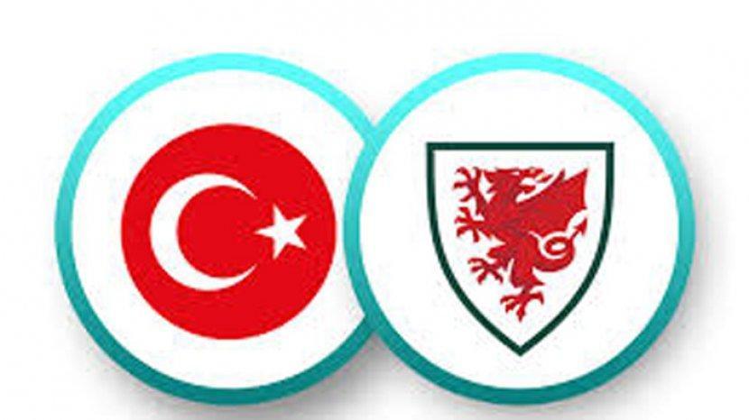 ilustrasi-live-skor-dan-streaming-turki-vs-wales-di-piala-eropa-euro-2021.jpg