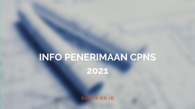 info-penerimaan-cpns-2021.jpg