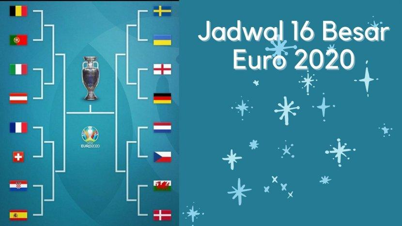 jadwal-16-besar-euro-2020.jpg