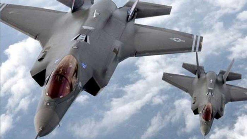 jet-f-35-milik-as-diincar-prabowo.jpg
