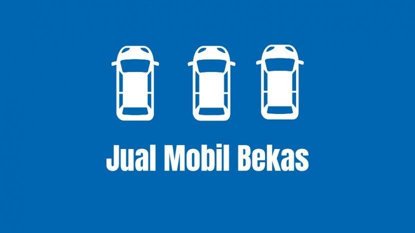 jual-mobil-bekas-15-september-2021.jpg