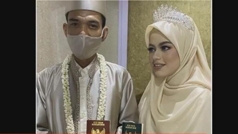 masyaa-allah-istri-ustadz-abdul-somad-fatimah-az-zahra-tampil-beda-seminggu-setelah-nikah.jpg