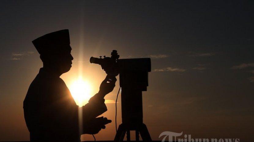 Niat Puasa Rajab Gabung Qadha Atau Utang Puasa Ramadhan Lengkap Dengan Doa Buka Puasa Surya