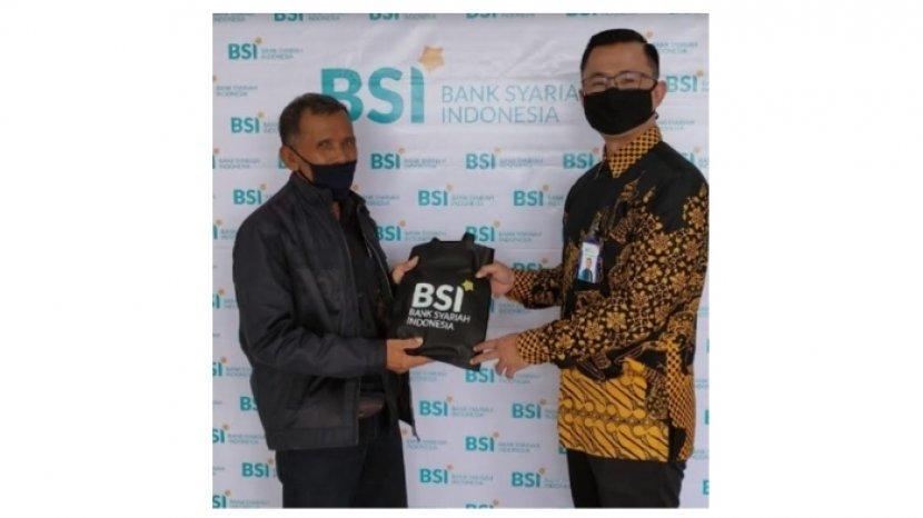 peringatan-harpelnas-2021-bsi-bank-syariah-indonesia.jpg