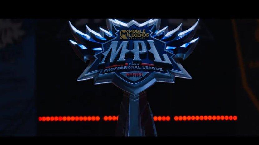 playoff-mpl-season-8.jpg