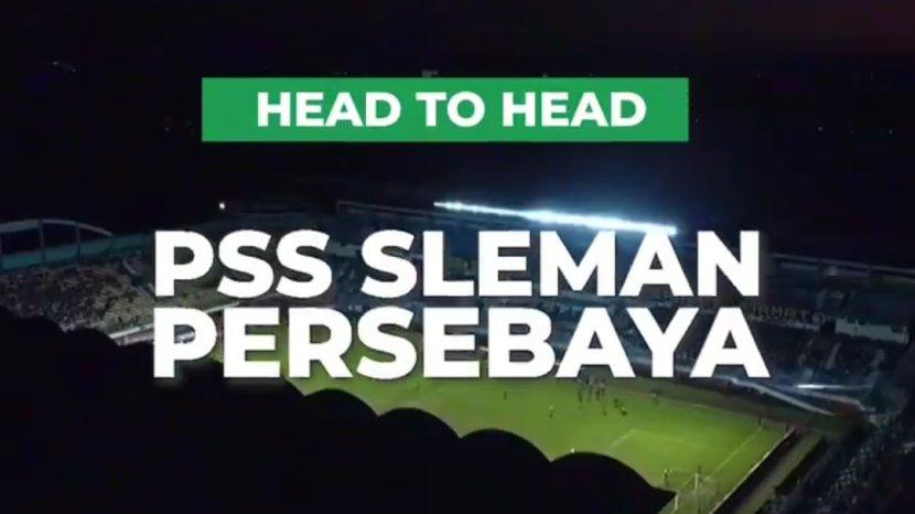 pss-sleman-vs-persebaya-29-sepember-2021.jpg