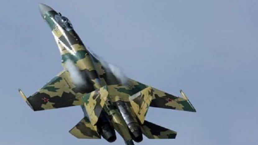 rusia-tetap-siap-pasok-11-jet-tempur-sukhoi-su-35-yang-dipesan-indonesia.jpg