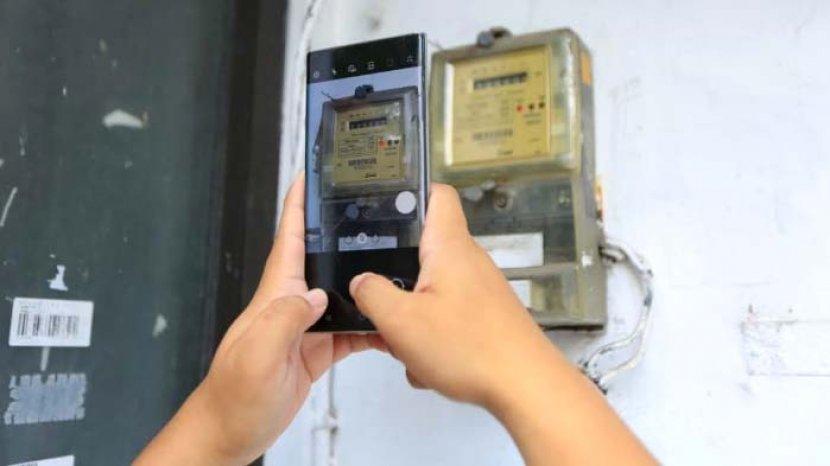 swacam-pln-mobile.jpg