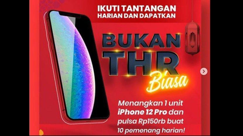 telkomsel-bagi-bagi-thr-di-bulan-ramadan-2021-ada-iphone-12-pro-dan-pulsa-rp-150-ribu.jpg