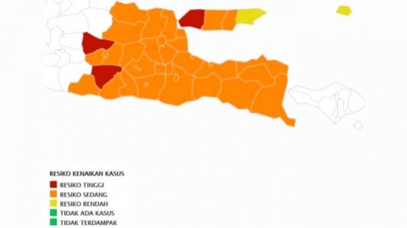tiga-kabupaten-jatim-kini-berstatus-zona-merah.jpg