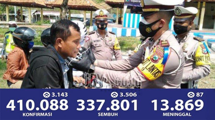 update-virus-corona-di-jatim-dan-indonesia-31-oktober.jpg