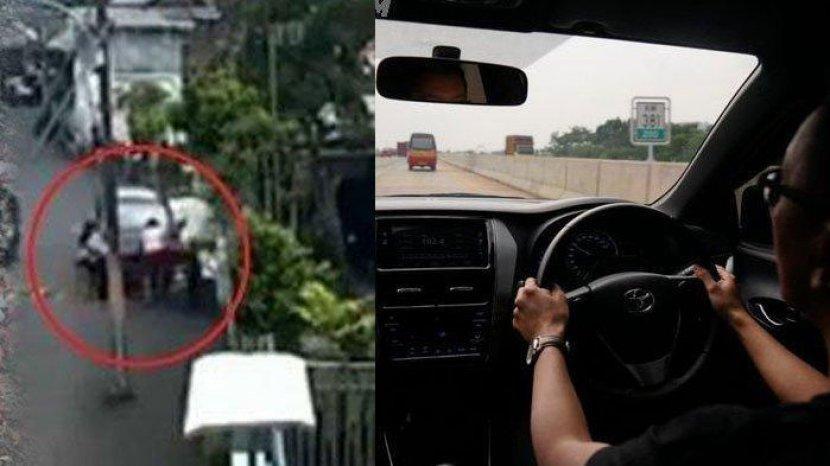 wanita-belajar-nyetir-tabrak-ibu-hamil-hingga-tewas-berikut-tips-aman-mengemudi-mobil-untuk-pemula.jpg
