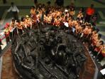 0511tugu-pahlawan-museum.jpg