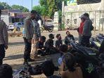 10-pelajar-probolinggo-diamankan-polisi-diduga-terlibat-penyerangan.jpg