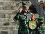 1000-pemuda-asli-papua-resmi-jadi-prajurit-tni-ad-mayjen-tni-i-nyoman-cantiasa-beri-pesan-mendalam.jpg