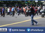 1401pelaku-teror-sarinah-jakarta2_20160114_162120.jpg