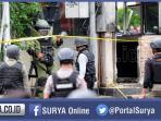 1401plastik-gegana-di-sarinah-teror-bom-jakarta_20160115_123011.jpg