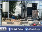 1401serangan-di-sarinah-bom-jakarta_20160114_131007.jpg