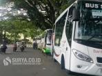 1402bus-sekolah-malang.jpg